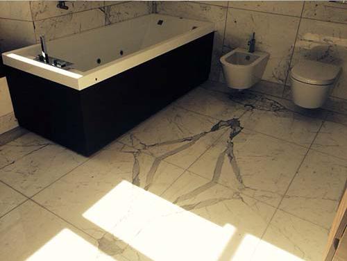 realizzazione-rivestimento-bagno